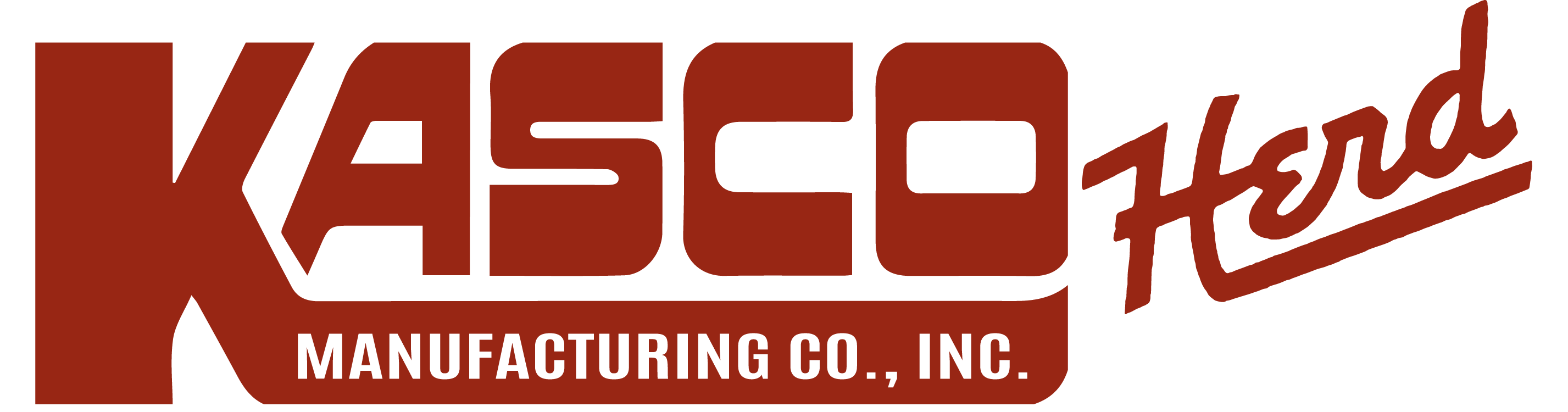 Kasco Manufacturing Inc.