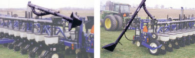 corn_planter_auger2-275x145