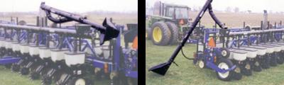 corn_planter_auger2-275x145
