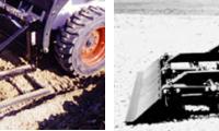 dirt_worker_in_field-275x145