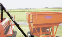 gravity_wagon_augers-275x275
