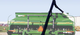 rock-n-roll_augers1-275x275