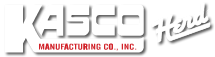 Kasco Manufacturing